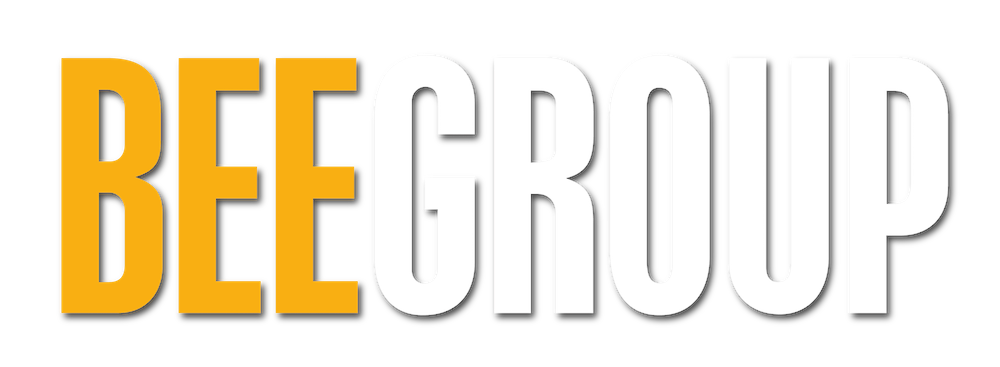 BeeGroup